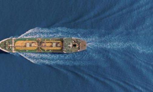 ¿Qué es y cómo puede aplicarse el amoníaco a los sectores de la energía y el transporte marítimo?