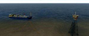 ABS clasifica el nuevo buque offshore de CenerTech