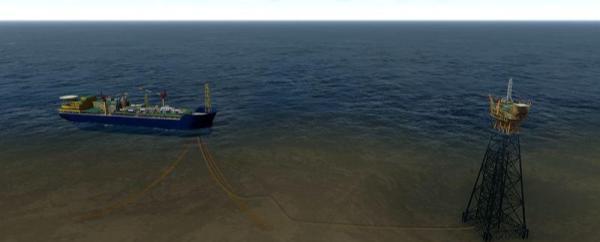 nuevo_buque_Offshore_ABS