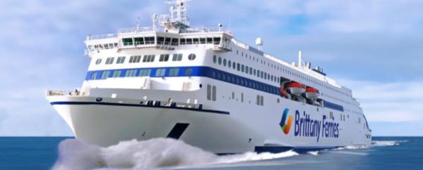 nuevos_buques_híbridos