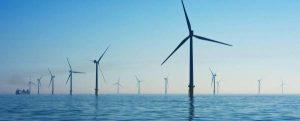 Instalación de parques eólicos: se prevé un aumento de la demanda en la próxima década