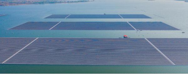 primer_proyecto_fotovoltaico_indonesia