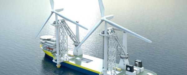 proyecto_mejora_instalación_offshore