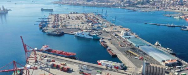 puerto_Canarias_datos