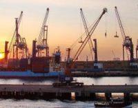 El Puerto de Huelva alcanza un mes de julio histórico tras conseguir un tráfico de 2,9 millones de toneladas