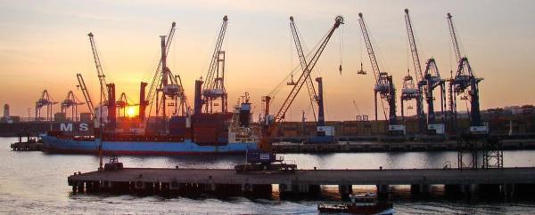 puerto_Huelva_récord