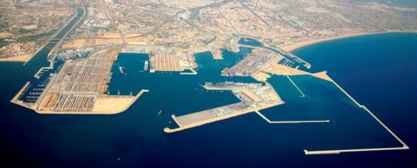 top10_puertos_España