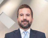 El Astillero de Navantia en Cartagena tendrá nuevo director en octubre