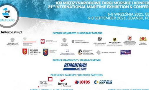 Navantia preseleccionada en el concurso Miecznik para construir tres fragatas