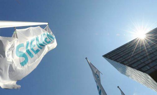 Inauguran el Ferrol el Centro de Excelencia del Sector Naval: CESENA