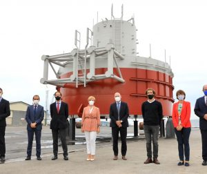 El_ mayor_laboratorio_flotante_de_ensayos_para_la_industria_offshore