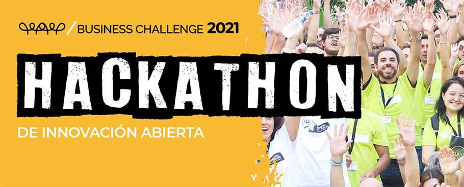 Hackathon_Valencia_2021