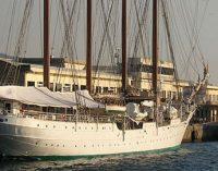 El Gobierno impulsa la protección y la promoción de los buques y embarcaciones históricas