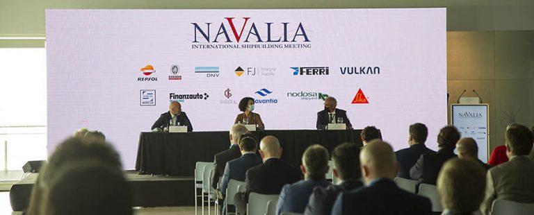 Navalia_2021_meeting