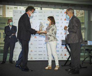 Premio_Freire_Navalia