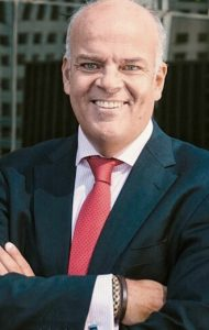 SantiagoBlanco,_Regional_Director_Southern_Europe,_MEA_and_Latin_America