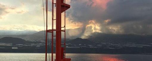 erupción_la_palma_canarias_vista_desde_del_mar