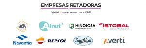 logos_empresas_retadoras_Hackathon_Valencia_2021