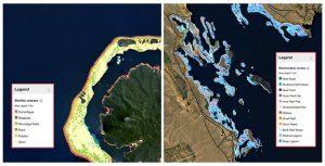 mapas_arrefices_de_coral