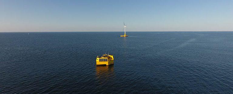 primera_planta_offshore_produccion_hidrogeno_del_mundo
