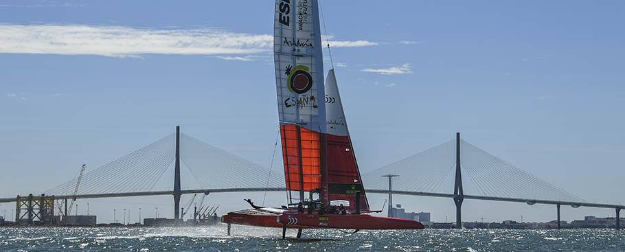 F50_victoria_SailGPesp