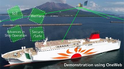 Proxima_generacion_de_comunicaciones_maritimas_por_satelite