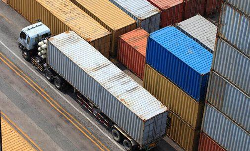 Programa H2VLC-València para impulsar el H2 verde en el transporte y la logística